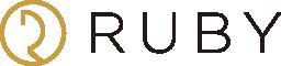 株式会社RUBY